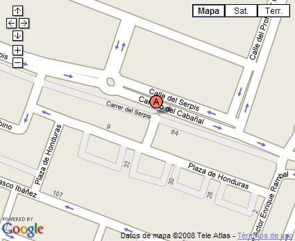 mapa-twittche