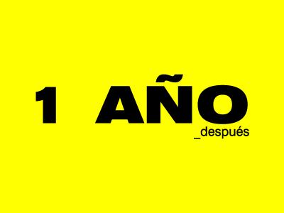1_ano_despues