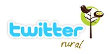 Logo-TwitterRural